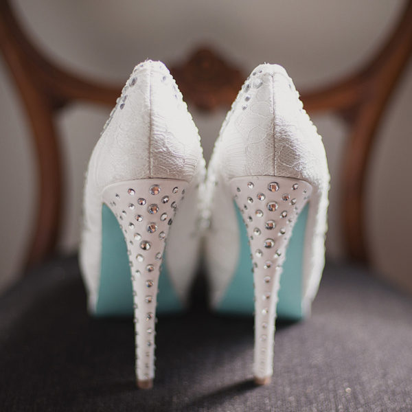 For my dear Shoes Lover!