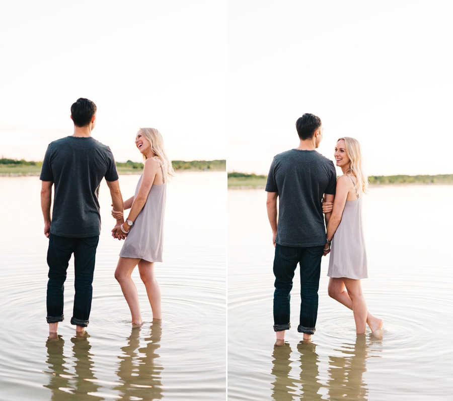 izabela rachwal photography_engagement session_winnipeg_wedding photographer_best of winnipeg_birds hill park