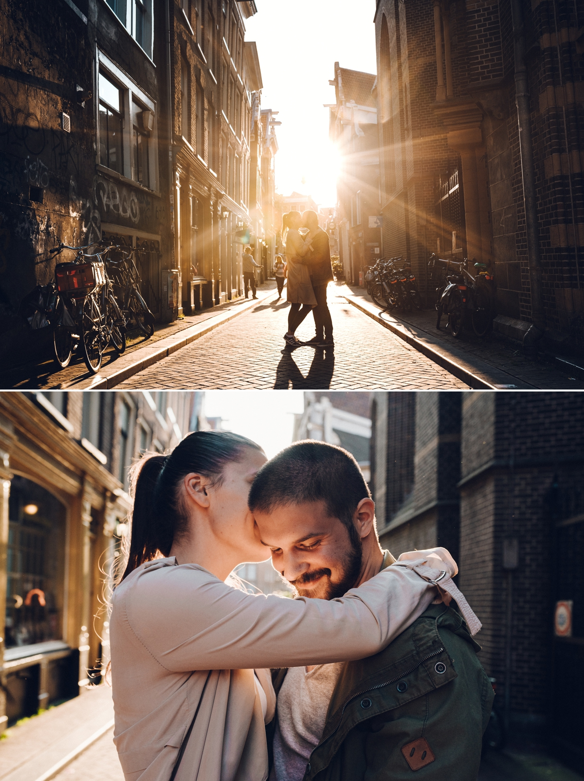 Amsterdam engagement - kelowna - winnipeg - okanagan photographer - destination wedding photographer- wedding photographer-the best-photographer-manitoba